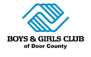 Boys & Girls Club of Door County logo